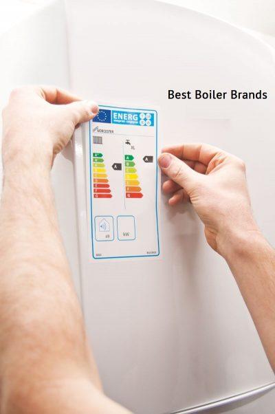 best boilers