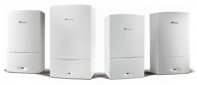worcester boiler quotes