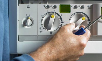 best boiler